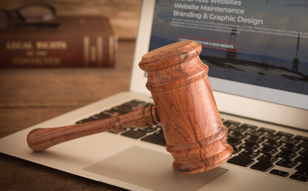 What You Need to Know About Website Accessibility Laws in Canada