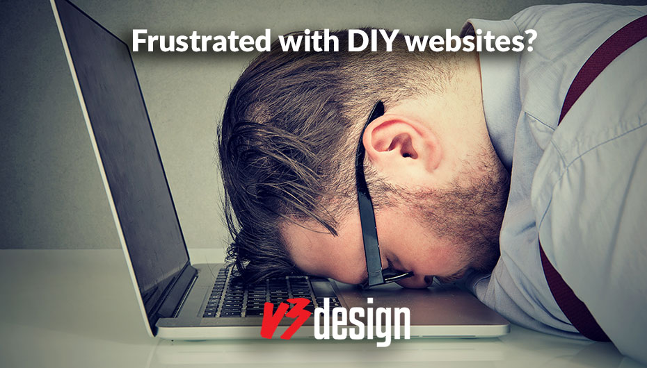The Downsides of Using Website Builders for Businesses