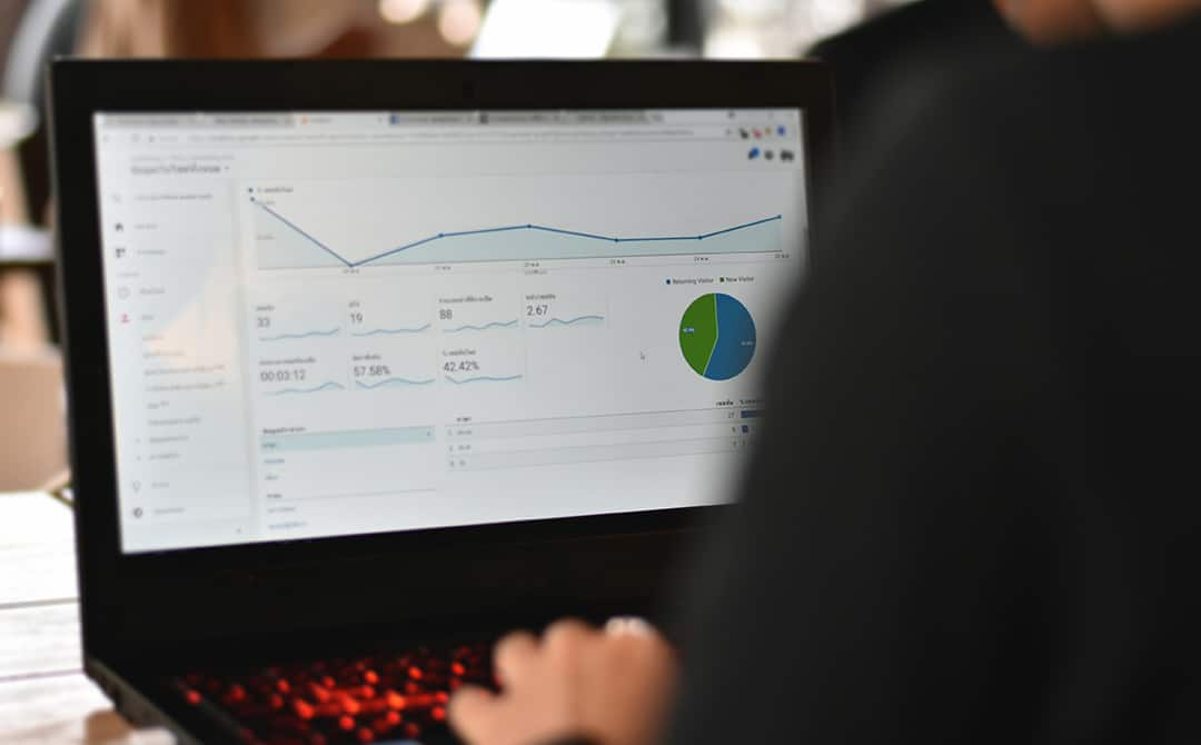 How to Find Your Website's Audience When You Target Everyone